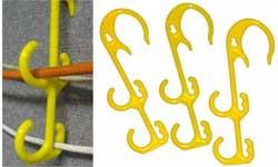 Lead Hooks