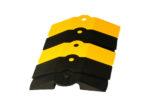 Medium Sidewinder Cable Protector