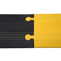 CP14 Dropover Cable Protector