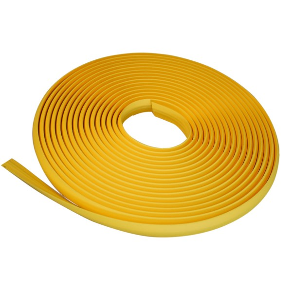 CP2Y Cable Protector Specifications roll
